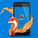 MWC 2014 Live: Rs 1,500 Firefox OS smartphones coming soon