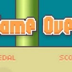 Furious fans threaten to murder Flappy Bird creator for pulling…