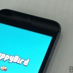 Fake Flappy Bird apps could steal your data, hike phone…