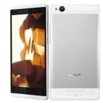 Gionee GPad G4 launched for Rs 18,999: features, specifications and…