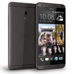 HTC Desire 700 gets 32 percent price cut, now available…