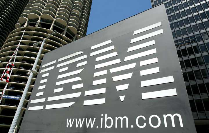 IBM to cut 15,000 jobs globally, will affect Indian operations | BGR
