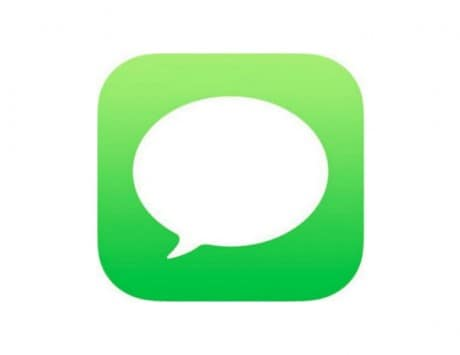 Apple reveals algorithm behind 'encrypted' iMessages