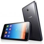 Lenovo S660 launched for Rs 13,999 in India: Features, specifications…
