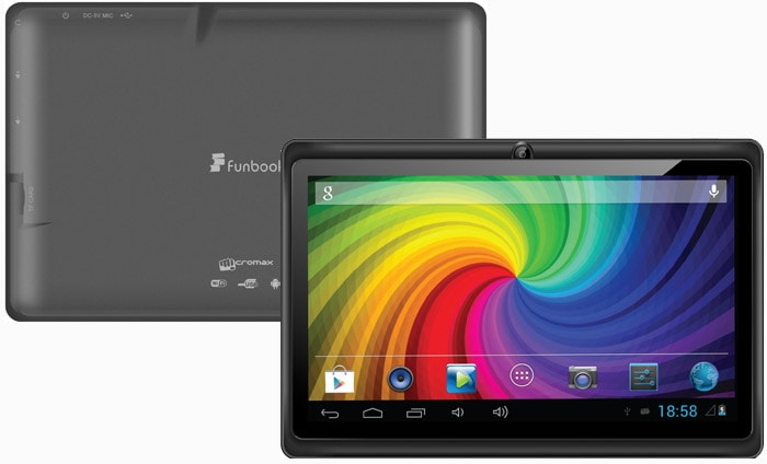 micromax-funbook-p280