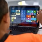 Microsoft admits that Windows 8 sales are lagging behind Windows…
