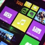 MWC 2014 Live: Microsoft reveals Xolo, Karbonn and Lava as…