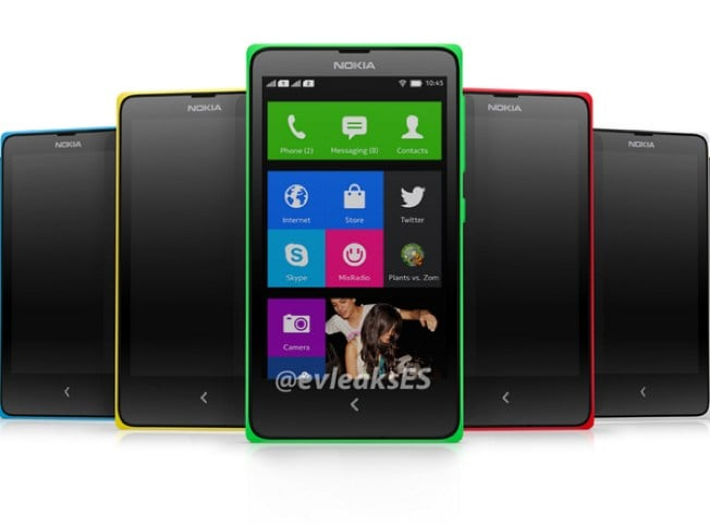 nokia smartphone android price. nokia-normandy-android-phone nokia smartphone android price k