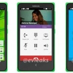 Nokia will reportedly unveil its Android smartphone on February 24