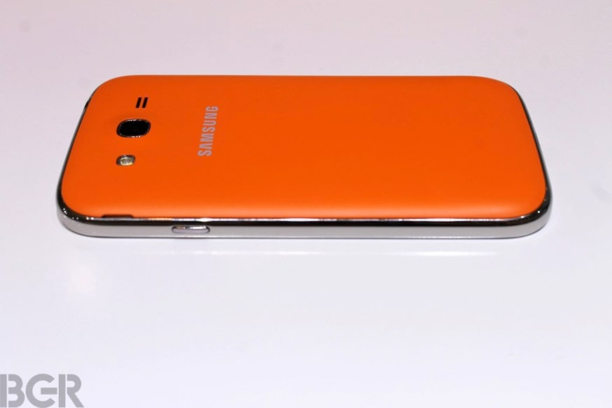 Related Pictures samsung galaxy grand neo smartphone specification