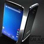 Specs leak for not one but two upcoming Galaxy S5…