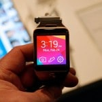 Samsung Gear 2, Gear 2 Neo and Gear Fit now…