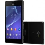 MWC 2014 Live: Sony Xperia M2 mid-range phone announced