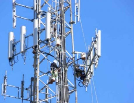 Spectrum auction ends, govt receives bids worth over Rs 60,000 crore