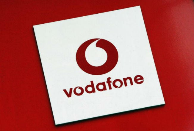 vodafone-india-operations
