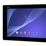 MWC 2014 Live: Sony Xperia Tablet Z2 announced