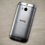 HTC One (M8) Windows Phone variant could be launched on…