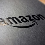 Amazon to reportedly launch smartphone with 3D imaging capabilities in…