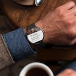 Everything we know and don't know about Android Wear