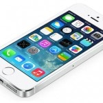 Apple expected to release iOS 7.1 within the week
