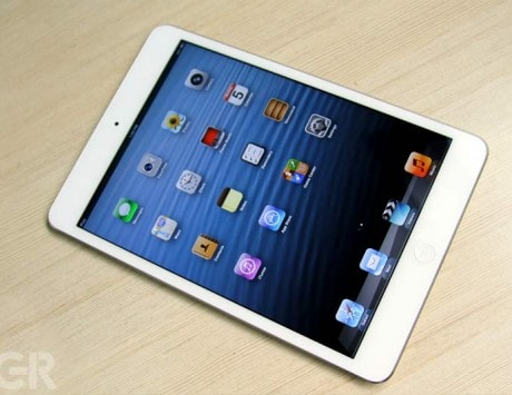 Apple iPad mini to be reportedly discontinued in favor of the forthcoming iPad Pro