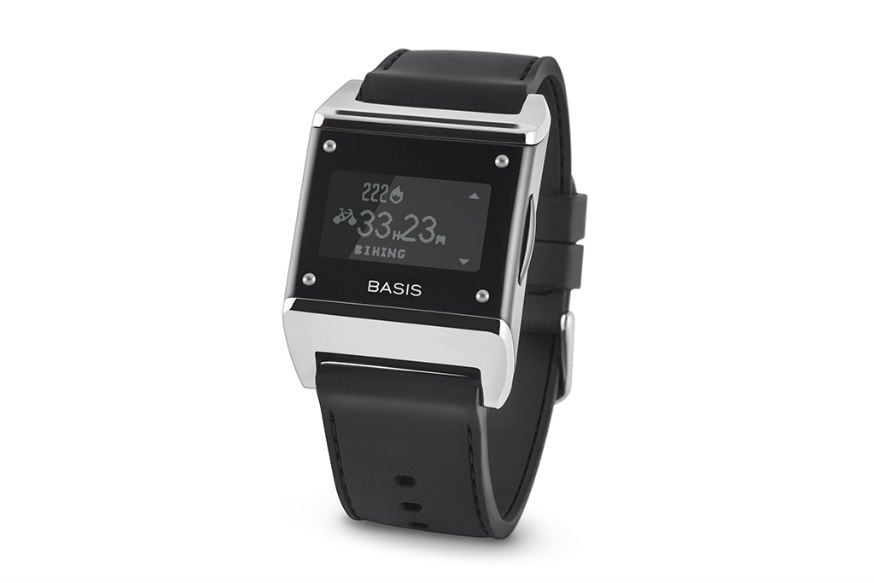 Intel Reportedly Acquires Smartwatch Maker Basis For $100. Station Necklace. Urn Pendant. Baby Rings. Name Lockets. Trio Bands. Precious Stone Emerald. 10 000 Wedding Rings. Lat Long Bracelet