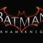 Batman: Arkham Knight trailer [video]