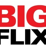 BIGFLIX app for Android and iOS lets users download movies…