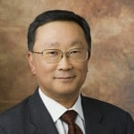 BlackBerry invests in NantHealth for healthcare solutions