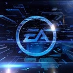 EA website hacked to steal users' credit card details, Apple…