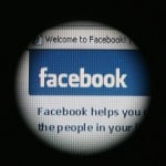 Facebook to penalize pages asking for likes, shares