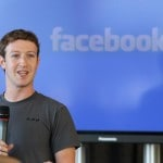 Facebook working on 'almost human' tech to recognize faces