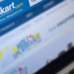 Flipkart acquires Myntra, to invest $100 million