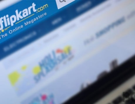 Flipkart looking at a $5 billion IPO in NYSE valued at $30 billion: Report