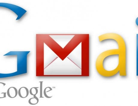 Gmail encrypts messages for security of data, gets protection from government snooping
