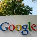 Google begins encrypting users' search text in China