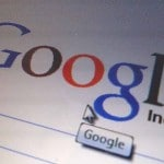 Competition Commission slaps Rs 1 crore fine on Google for…