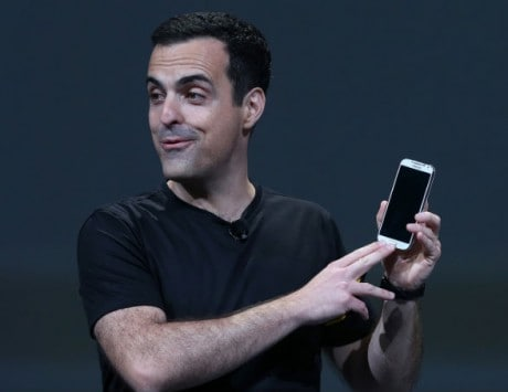 Hugo Barra says Xiaomi is looking to invest in Indian startups: Report