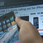 iOS 7.1 review: Apple finally gets it right with iOS…