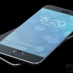 Exciting new tech could bring amazing graphics to iPhone 6…