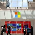 Microsoft searches through blogger's Hotmail account to find Windows 8…