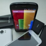 Smartphones may have gotten 'boring' but they're still the most…