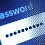Heartbeat bug aftermath: How to create a strong password