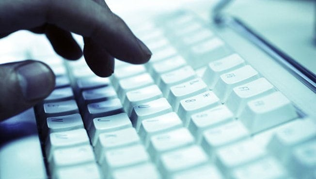 Millions of users using '123456' as password: Security study