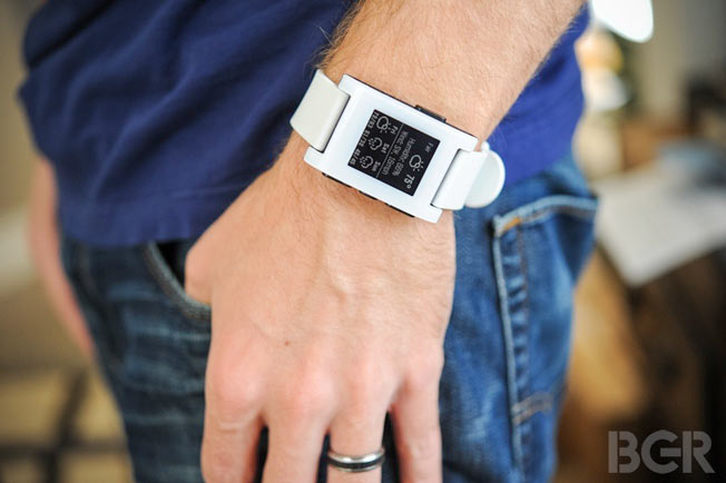 pebble_smartwatch_photos