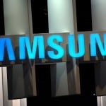 Samsung forecasts profit drop for second straight quarter