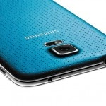 Samsung Galaxy S5 to launch in India with Exynos octa-core…