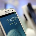 Why is Samsung in a mess in India despite being…