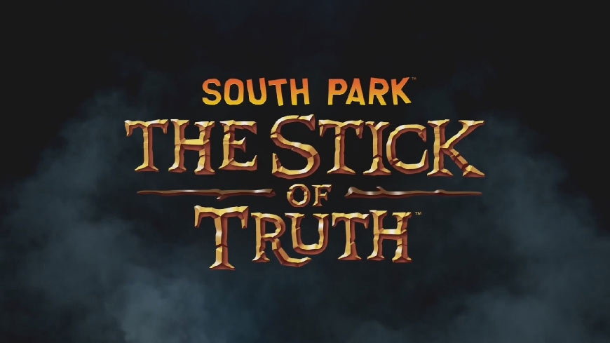 south-park-the-stick-of-truth-review-1