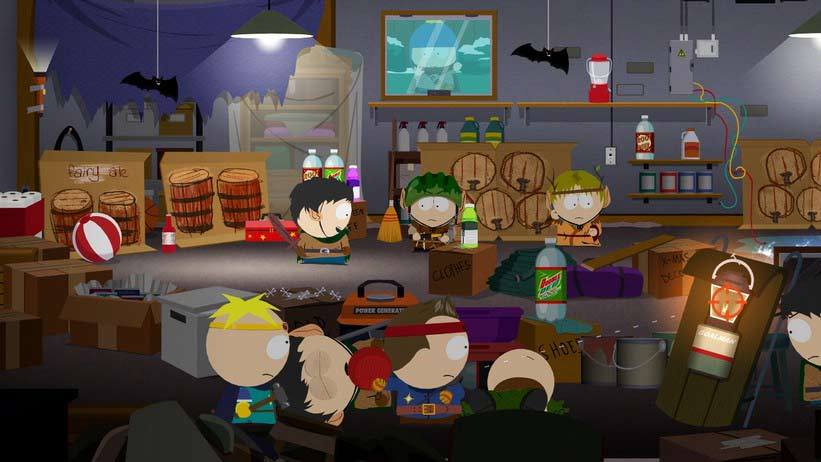 south-park-the-stick-of-truth-review-4